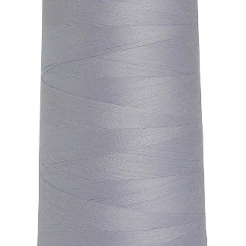 Coats Moneta 5000 m - Ljus grå