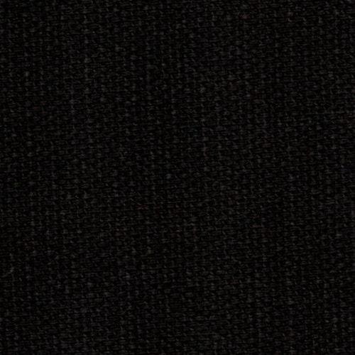 Canvas Mörkbrun M9050-58