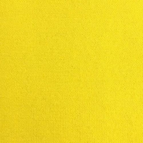Fibre mood Kollektion 13 - Mudd ljus gul Robin