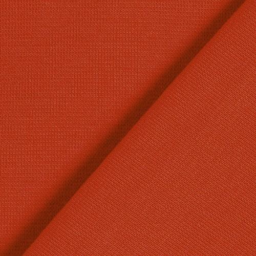 Fibre mood Kollektion 13 - Mudd mörkröd Robin