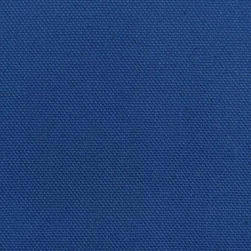 Canvas kornblå M9050-05