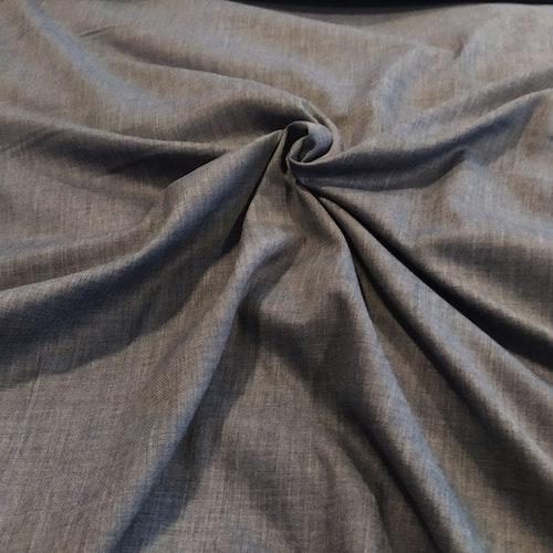 Kim - tunn skjorta Vävd struktur