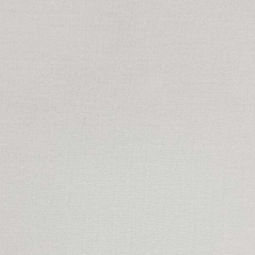Stretchpoplin - Kalksten