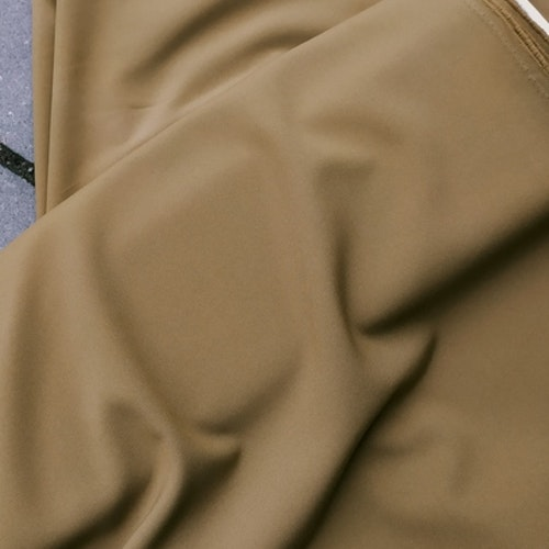 Burlington / Terlenka, Cardboard, kavaj-dräkt-kostym-väst