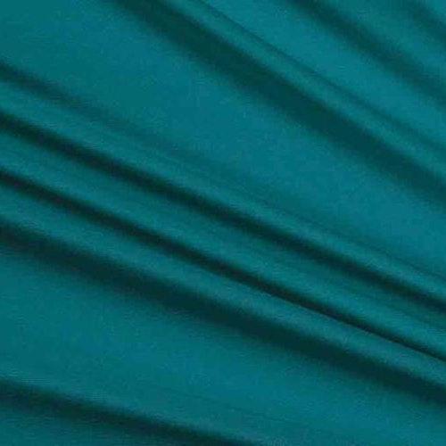 Lycra mörkturkos LORELLA Smeraldo