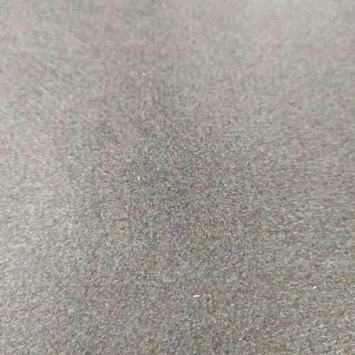 Tear away stabilizor Riva- Mellanlägg 90 cm Svart/grå