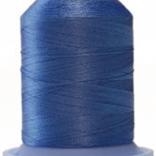 Robison Anton Gutermann China Blue 5823