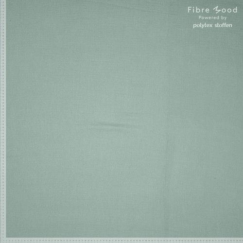 Fibre Mood 15 Muslin - Lou Subtitle Green