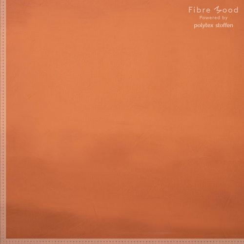 Fibre Mood 15 Satin - Pipa Orange Konjak