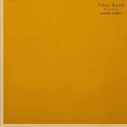 Fibre Mood 15 vävd crepe - Vikki Golden price