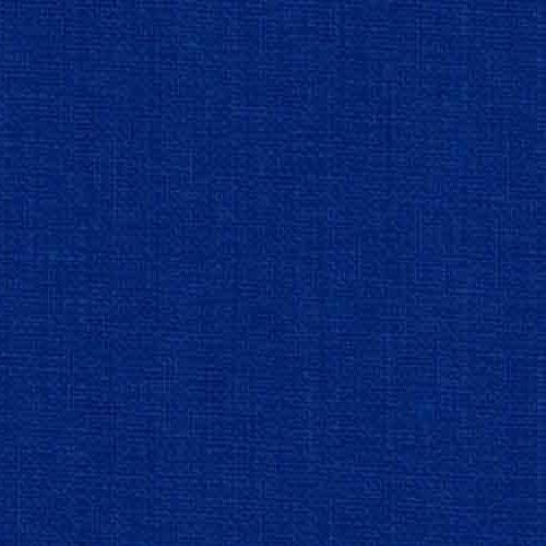 Allväv, tuskaft - Kornblå 19