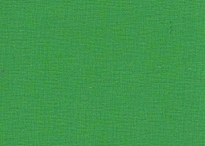 Allväv, tuskaft - Ärtgrön 37