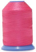 Robison Anton Gutermann 9161 Cheeky Pink
