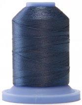 Robison Anton Gutermann  9075 Favorite Deep Blue