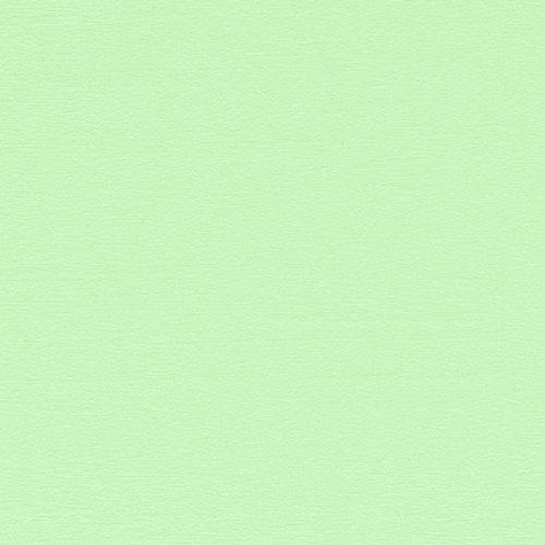 STENZO Muddväv - Mintgrön