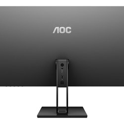 "AOC 27"" 1920X1080 IPS 75 HZ"