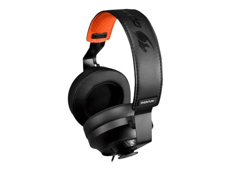 COUGAR PHONTUM S Kabel-Headset