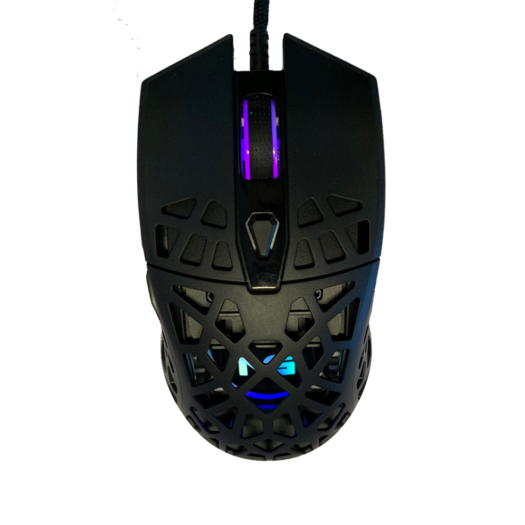 Nordic Gaming Airmaster Ultra Light gaming Mouse