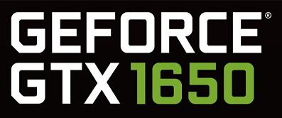 Custombuild RGB i7-9700K GTX 1650 SUPER