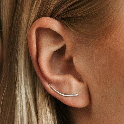 Vibes örhängen