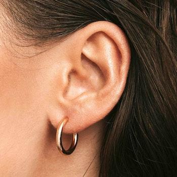 Vacay örhängen