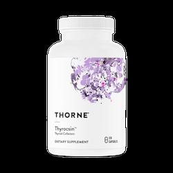 Thyrocsin 120 kapslar