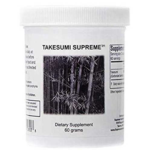 Takesumi Supreme 60g