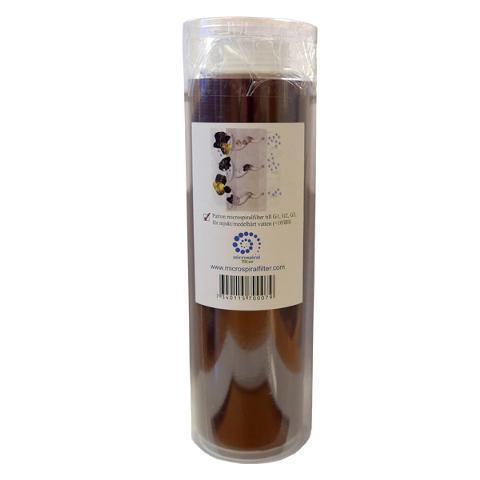 Patron till vattrenare G1 - Mjukt/Medelhårt (normalt) vatten