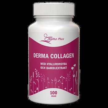 Derma Collagen 100 gram