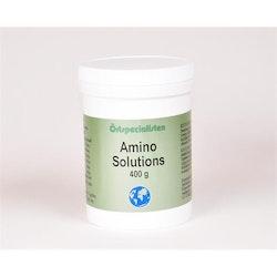 Amino Solutions 400g