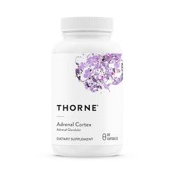 Adrenal Cortex 60 kapslar
