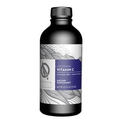 Liposomal C-Vitamin 120ml