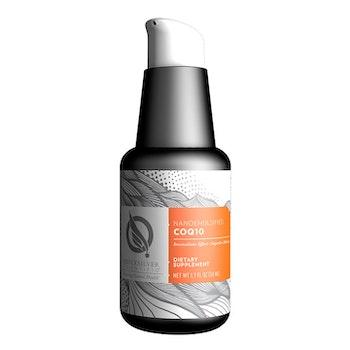 CoEnzyme Q10 50 ml