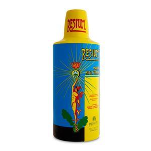 Resium 1000 ml