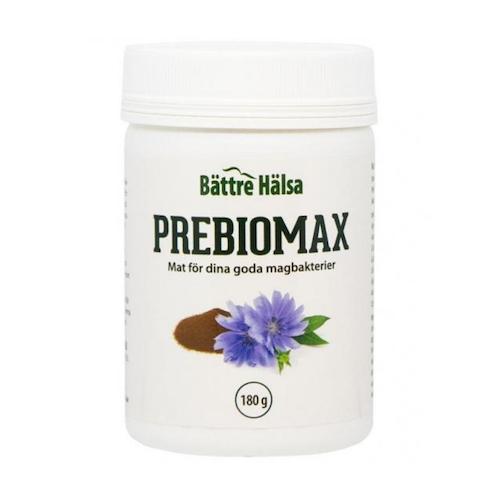 PrebioMax 180g