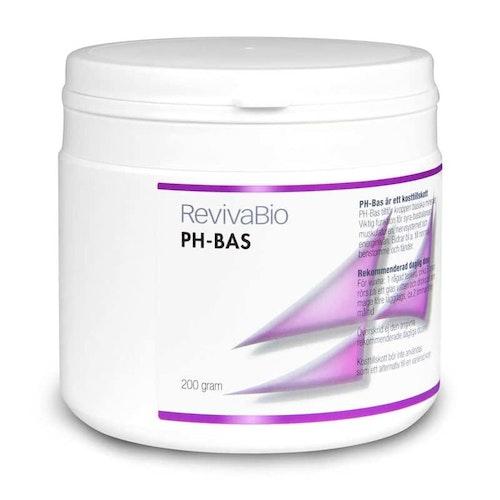 PH-BAS 200 gram