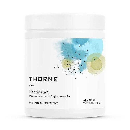 Pectinate 246 gram Thorne