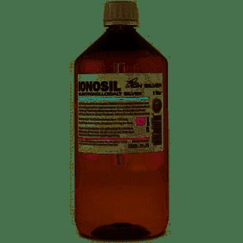 Ionosil Elektrokolloidalt Silver 1 liter