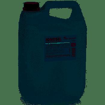 Ionosil Elektrokolloidalt Silver 5 liter