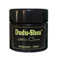 Dudu-Shea Fresh 100 ml