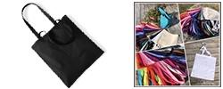 DLRS Kreativ Design AB > Textilkassar