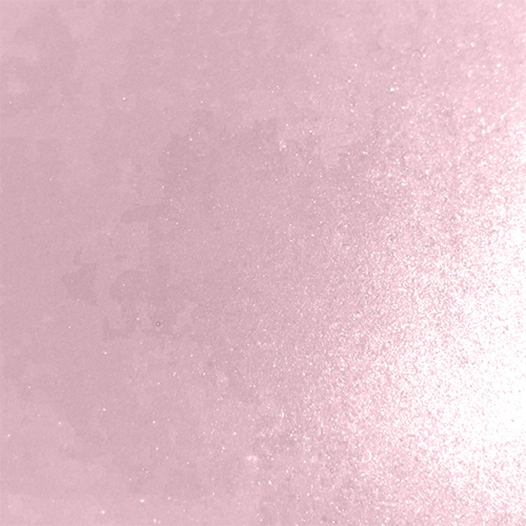 Electric Pink - E0031