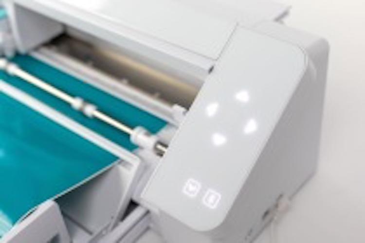 Cameo 4 - Textilpaketet