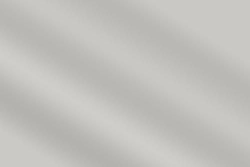 Premium Ljus silver - 1031 50 cm bred metervara