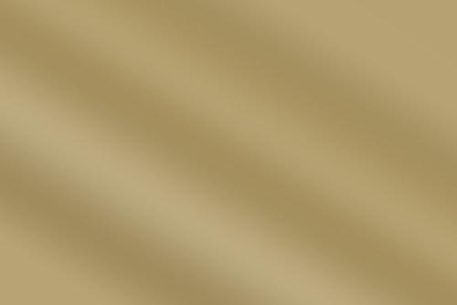 Premium Ljus guld - 1021 50 cm bred metervara