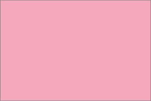 Premium Baby rosa - 1061 50 cm bred metervara