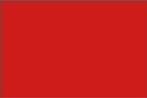 Premium Röd - 1008 - 50 cm bred
