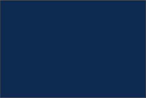 Premium Marinblå - 1005  50 cm bred