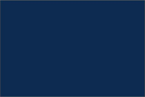 Premium Marinblå 1005 - B 50cm - mv