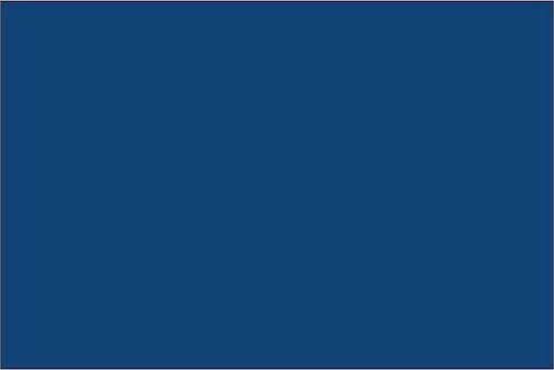 Premium Kungsblå - 1006 50 cm bred metervara